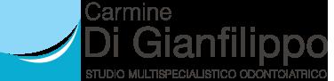 Studio Multispecialistico Odontoiatrico - Dott. Carmine di Gianfilippo